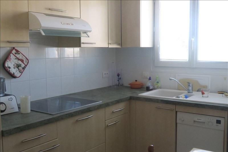 Sale apartment Royan 380000€ - Picture 5