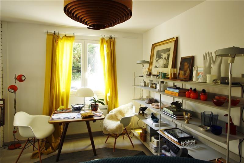 Vendita casa Aigremont 690000€ - Fotografia 3