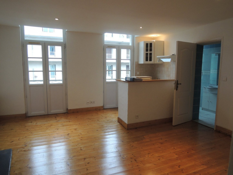 Investment property building Perigueux 505000€ - Picture 1