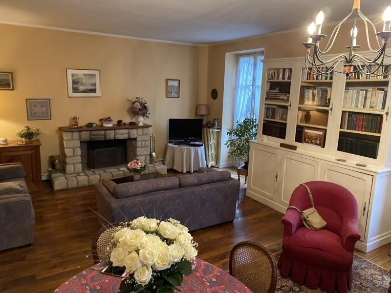 Vente maison / villa Pontoise 550000€ - Photo 1