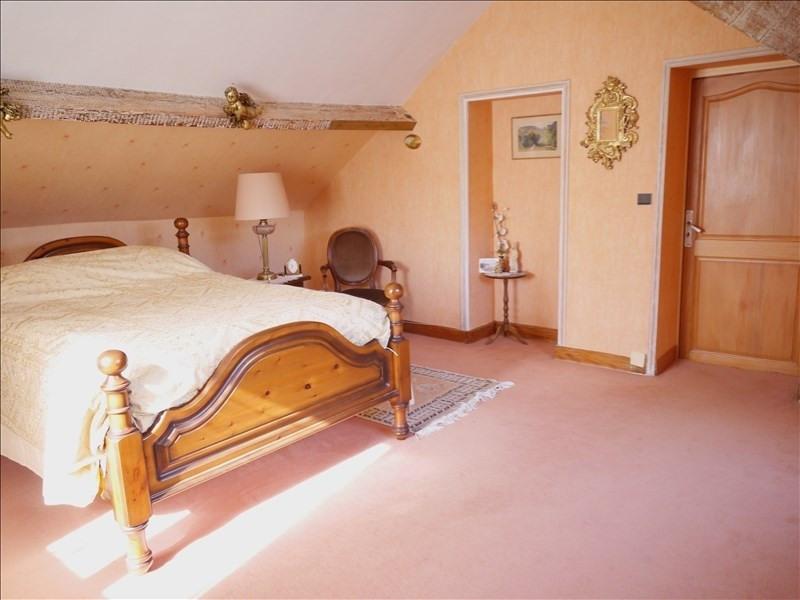 Sale house / villa Bois d'arcy 580000€ - Picture 5