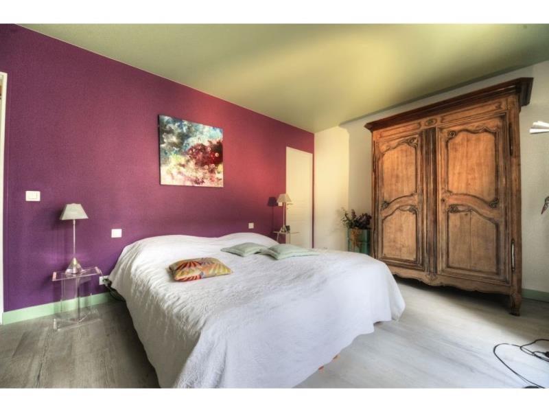 Venta  casa Triel sur seine 449000€ - Fotografía 5