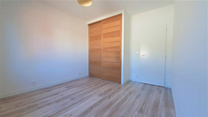 Sale house / villa Idron 297500€ - Picture 10