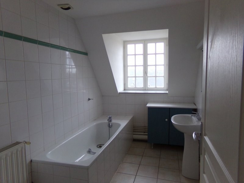 Vente appartement St omer 95000€ - Photo 5