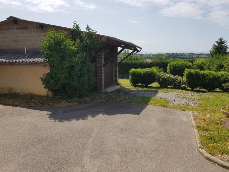 Vendita casa Primarette 215000€ - Fotografia 2