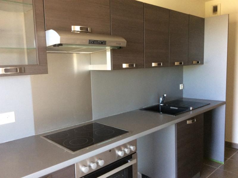 Rental apartment Fréjus 1187€ CC - Picture 5