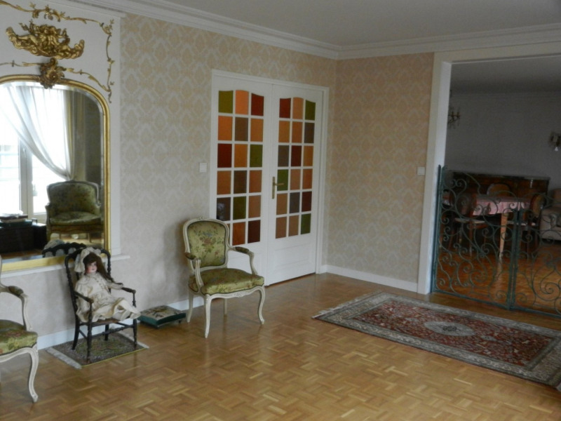 Sale apartment Le mans 333760€ - Picture 4