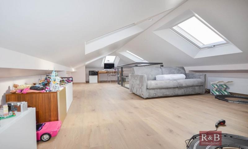 Sale house / villa Villepreux 775000€ - Picture 16