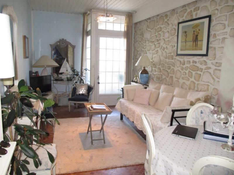 Vente appartement Royan 274040€ - Photo 3