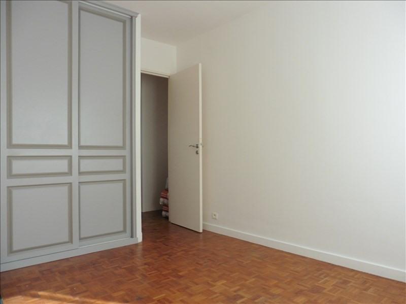 Sale apartment St germain en laye 372000€ - Picture 8
