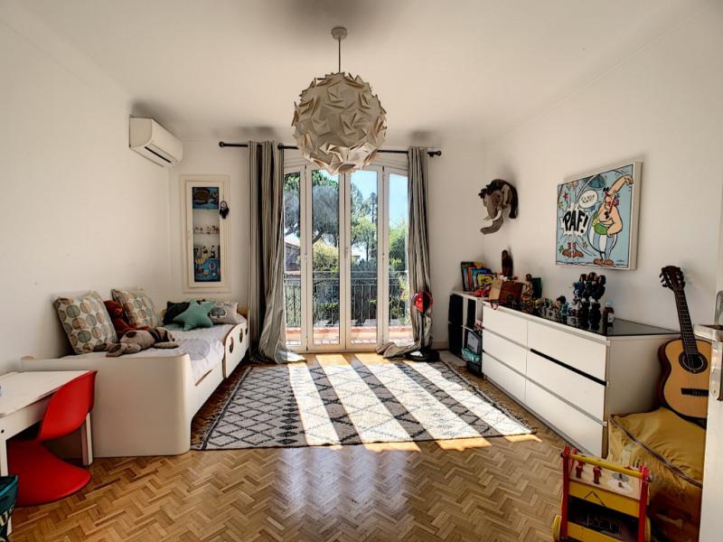 Immobile residenziali di prestigio appartamento Nice 845000€ - Fotografia 7