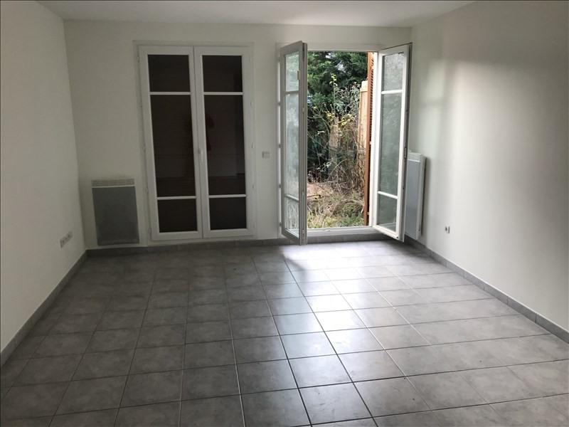 Vente maison / villa Antony 499000€ - Photo 5