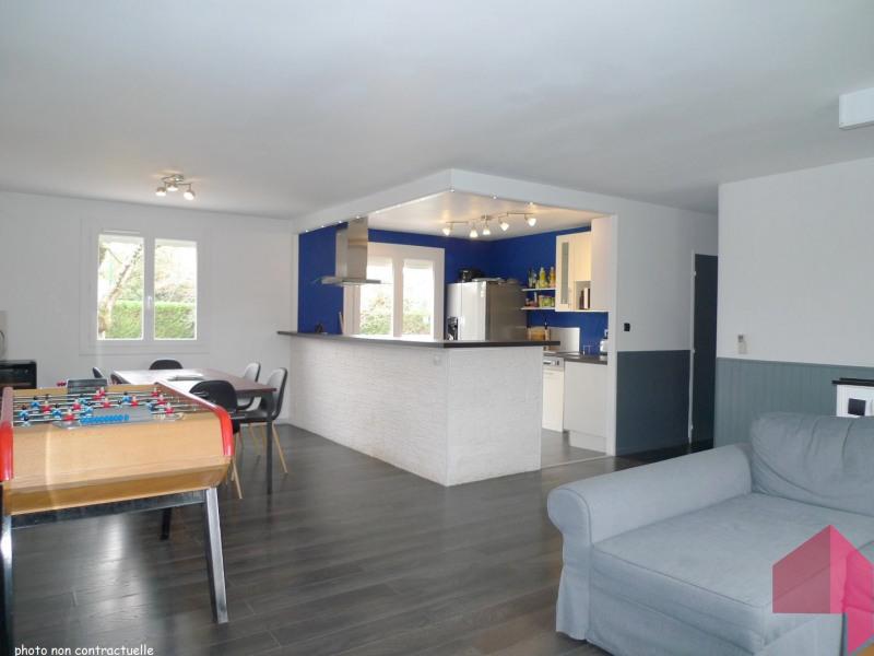 Vente maison / villa Escalquens 369000€ - Photo 3