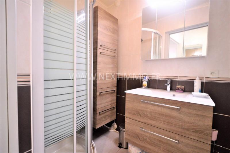 Revenda apartamento Roquebrune-cap-martin 182000€ - Fotografia 5