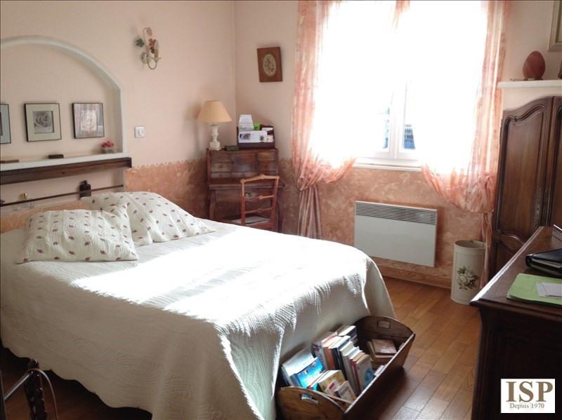 Vente appartement Aix en provence 299000€ - Photo 6