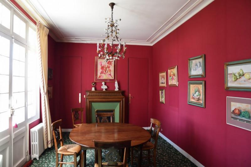 Sale house / villa Le mee sur seine 785000€ - Picture 16