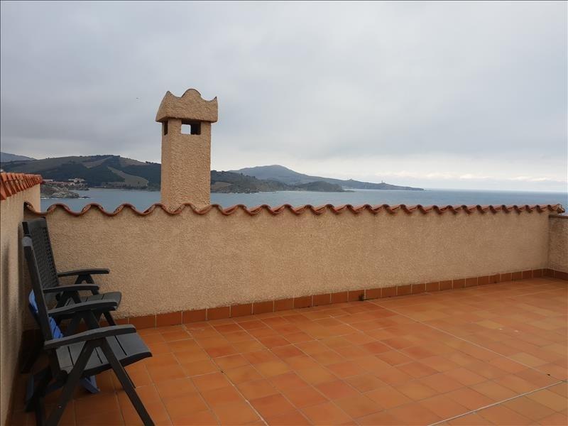 Vente de prestige maison / villa Banyuls sur mer 735000€ - Photo 2