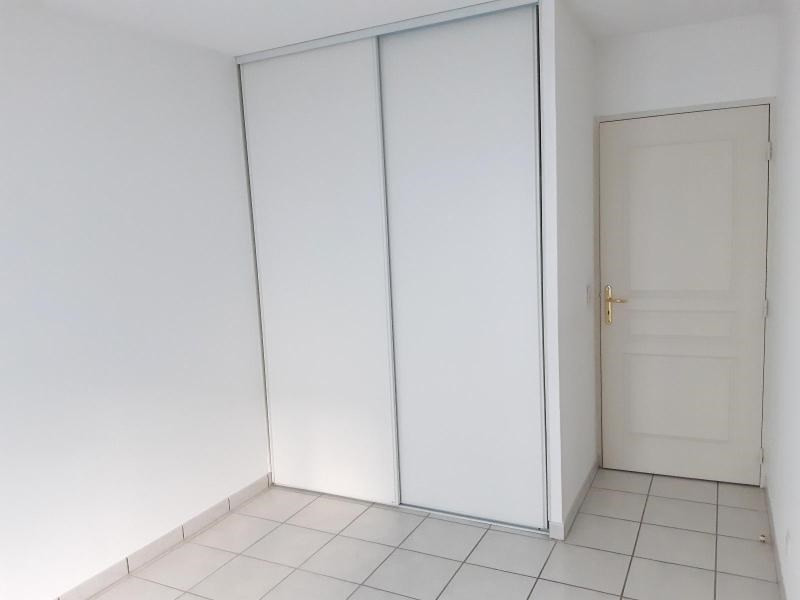 Location appartement Villefranche sur saone 749,50€ CC - Photo 7