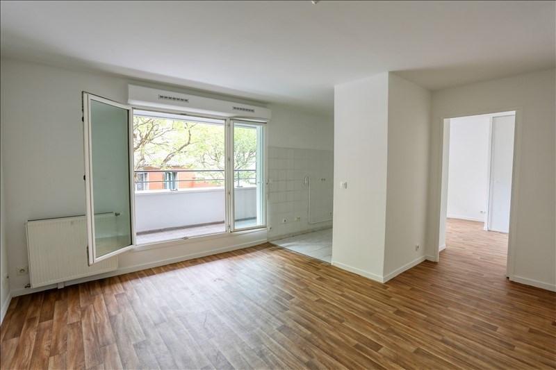 Produit d'investissement appartement Montreuil 294000€ - Photo 1