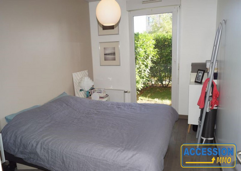 Vente appartement Dijon 225 000€ - Photo 6