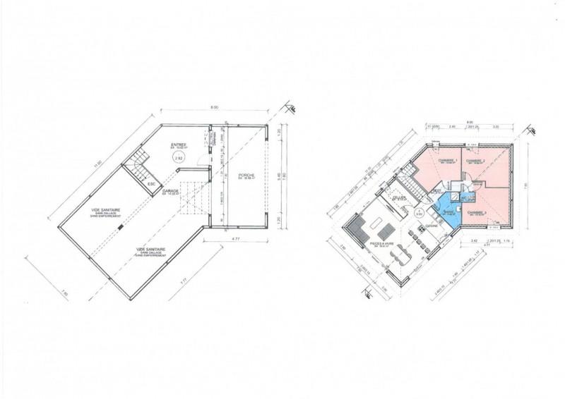 Sale site Lépin-le-lac 90000€ - Picture 3