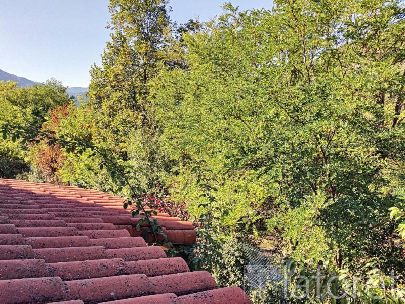 Vente maison / villa Sospel 355000€ - Photo 14