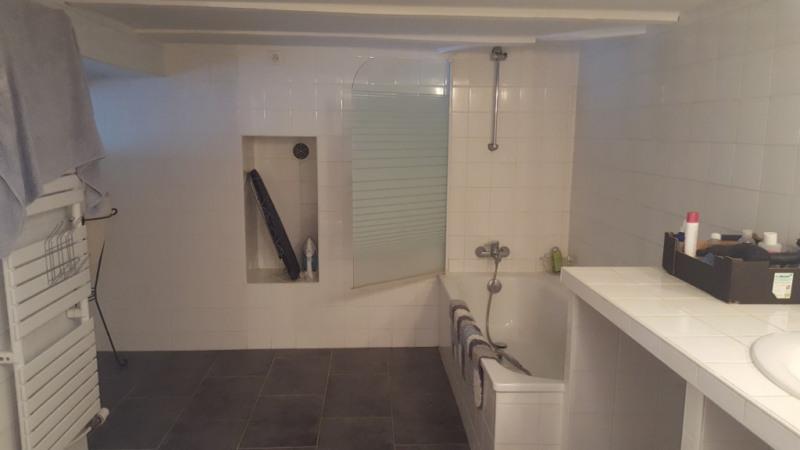 Rental apartment Quimperle 636€ CC - Picture 8