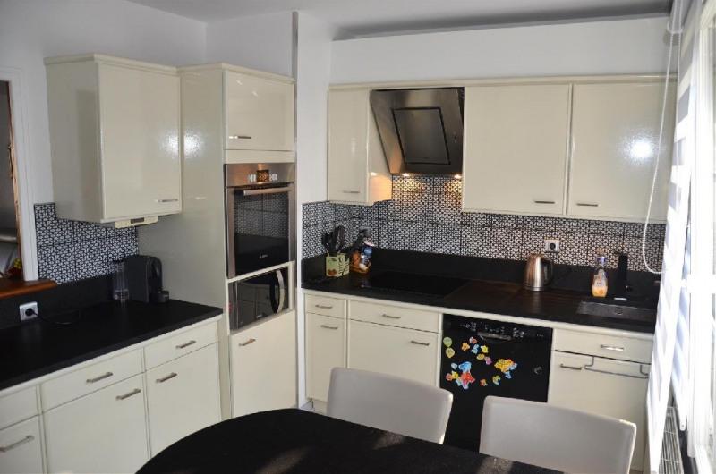 Sale house / villa Chartrettes 260000€ - Picture 6