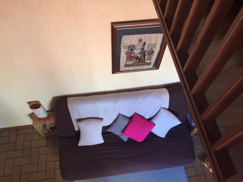 Vente appartement Arcachon 169 000€ - Photo 1