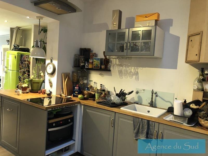 Vente appartement La ciotat 236000€ - Photo 2