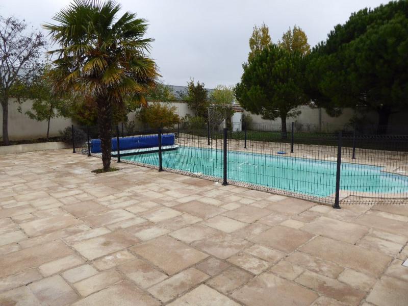 Deluxe sale house / villa La rochelle 608000€ - Picture 7