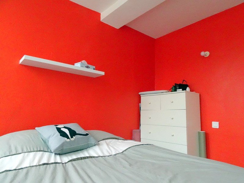 Vente appartement La rochelle 379 800€ - Photo 5