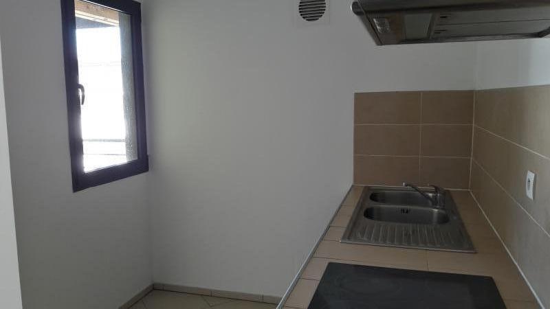 Vente appartement St paul 186500€ - Photo 5