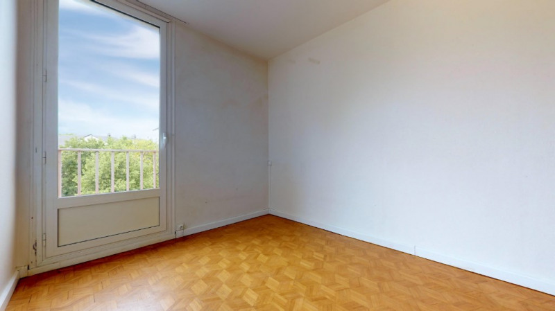 Vente appartement Antony 240000€ - Photo 7