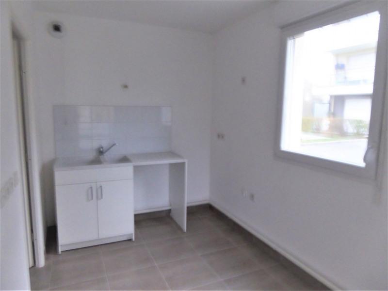 Location appartement Mennecy 935€ CC - Photo 2