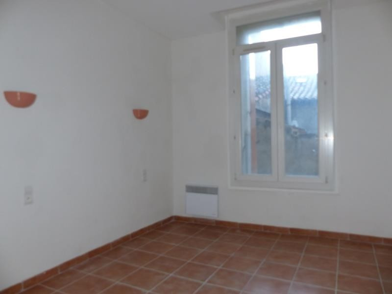 Sale apartment Beziers 65 500€ - Picture 3