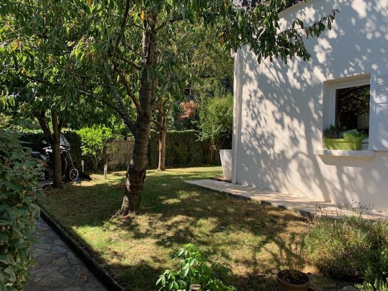 Vente de prestige maison / villa Garches 1280000€ - Photo 10