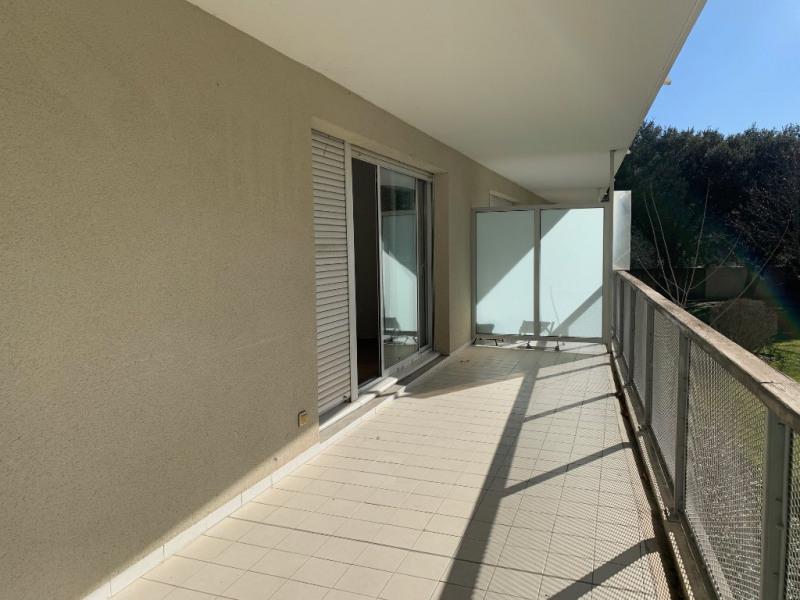 Sale apartment Aix en provence 240000€ - Picture 3