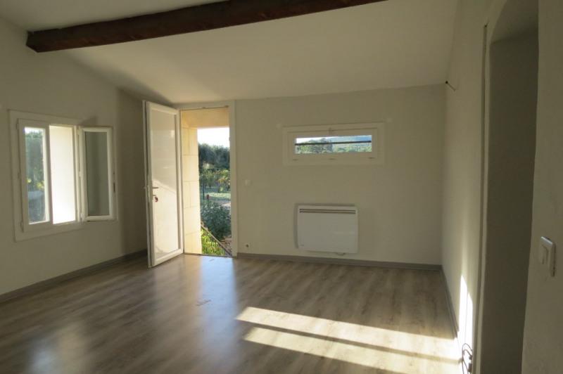 Vente appartement Saint cyr sur mer 230000€ - Photo 5