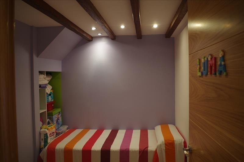 Vente maison / villa Hendaye 238500€ - Photo 7