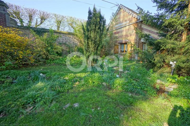 Vente maison / villa Les andelys 130000€ - Photo 8
