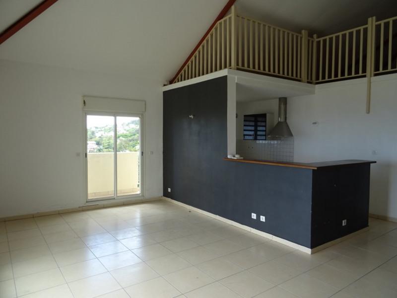 Vente appartement La montagne 250000€ - Photo 2