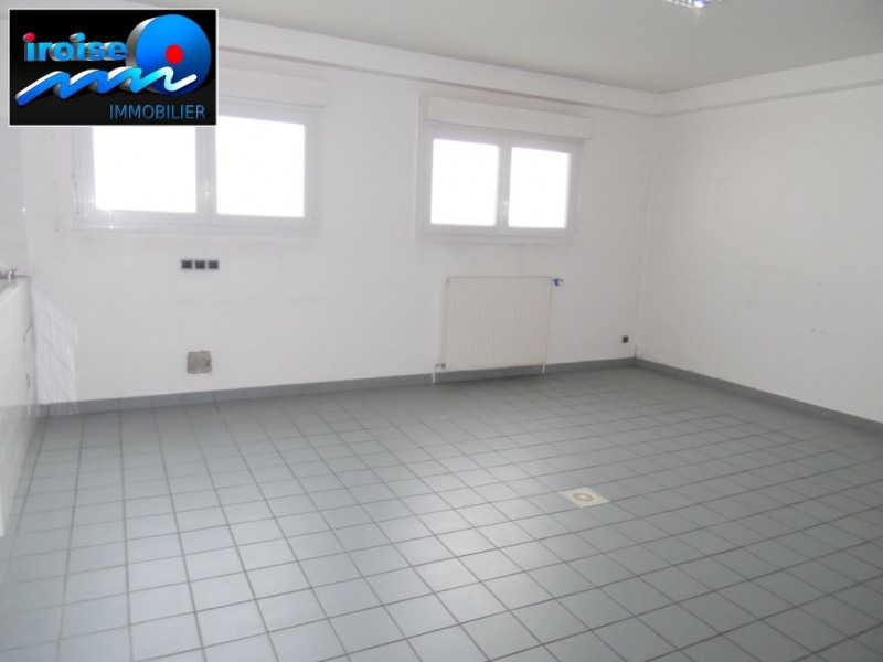 Vente local commercial Brest 159 700€ - Photo 3