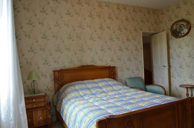 Vente maison / villa Fontenay le comte 169200€ - Photo 6