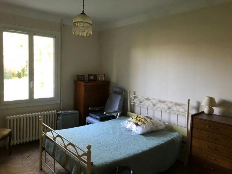 Vente maison / villa Saint paul les dax 180000€ - Photo 5