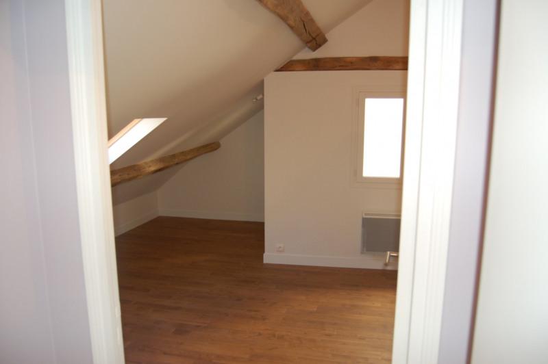 Rental apartment Paris 9ème 2220€ CC - Picture 2