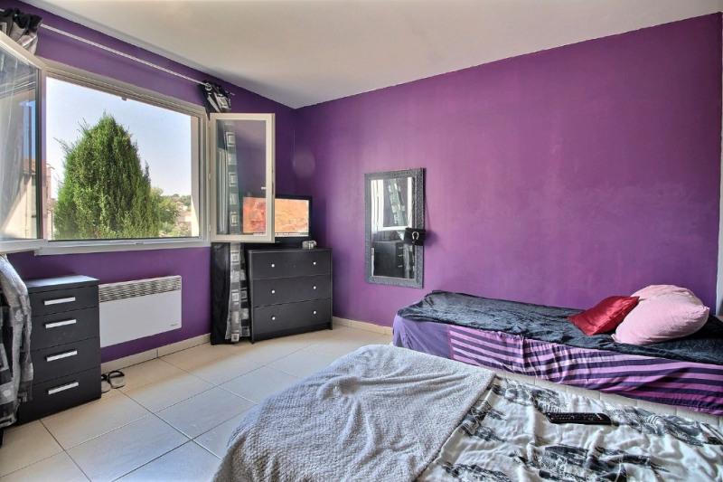 Vente maison / villa Bellegarde 205000€ - Photo 7