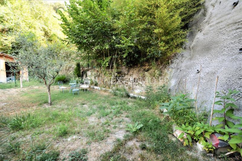 Vente de prestige maison / villa Menton 560000€ - Photo 4