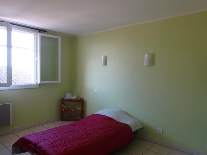 Produit d'investissement maison / villa Marseillan 213000€ - Photo 8