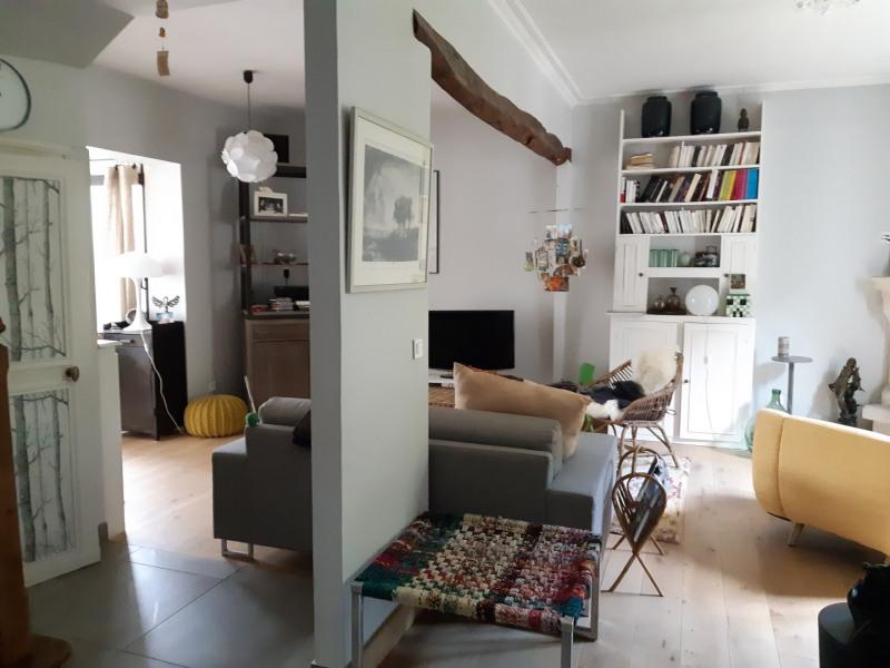 Vente maison / villa Soisy-sous-montmorency 569200€ - Photo 4